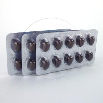 デュタゲン【2箱セット】-2
