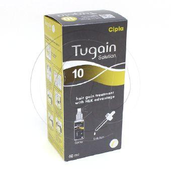 ツゲイン10%-1