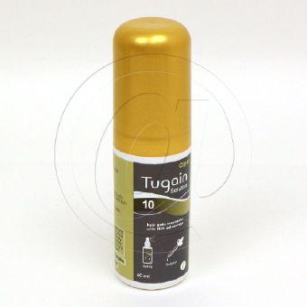 ツゲイン10%-2