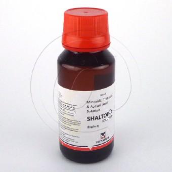 シャルトップA-2