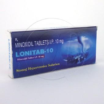 ロニタブ10mg-1