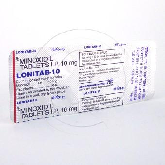 ロニタブ10mg【3箱セット】-3