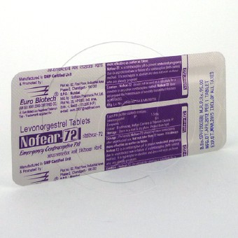 ノーフェア72(ノルレボジェネリック)-3