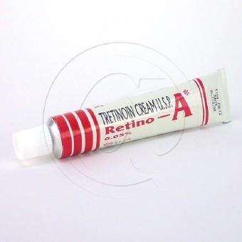 レチンAクリーム0.05%【3箱セット】-2