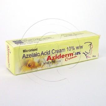アジダームクリーム10%-1