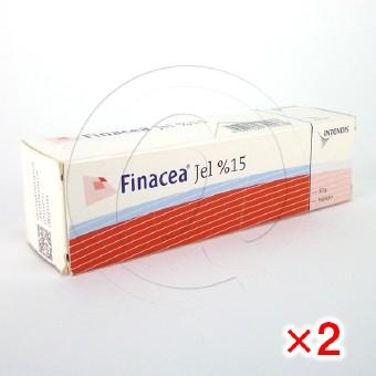フィナシア【2箱セット】-1