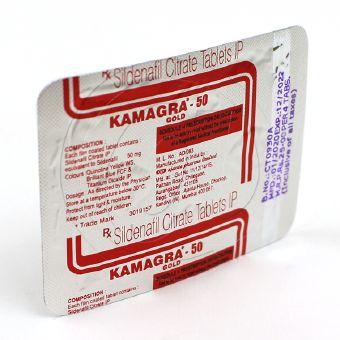 カマグラ50mg【3箱セット】-3