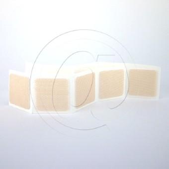 ビリリティーパッチ【5箱セット】-2