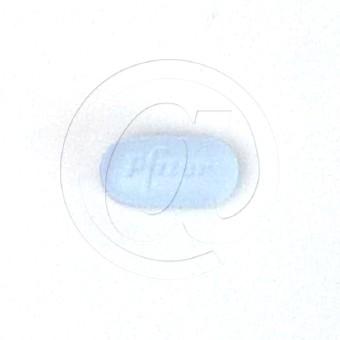 チャンピックス・メンテナンスパック【2箱セット】-3