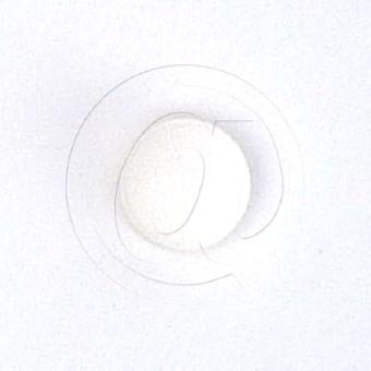ブプロンSR150mg(ザイバンジェネリック)-4