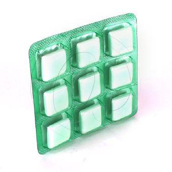 ニコテックス2mg(ニコレットジェネリック)【5箱セット】-2