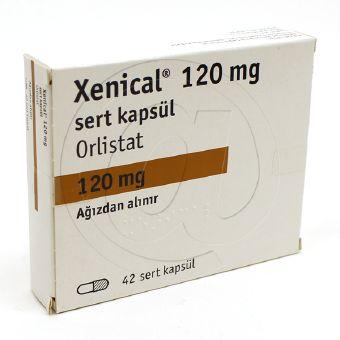 ゼニカル42錠-1