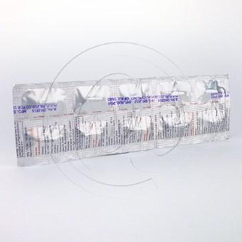 オベリット60mg【2箱セット】-3