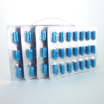 オルリガル84錠【5箱セット】-2