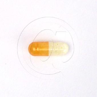 オリサット120mg【2箱セット】-4