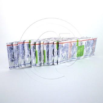 グルコバイ50mg【2箱セット】-2
