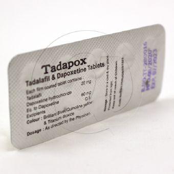 タダポックス-2