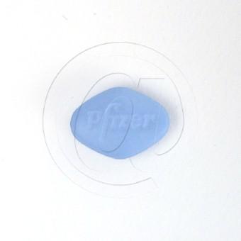 バイアグラ100mg【2箱セット】-4