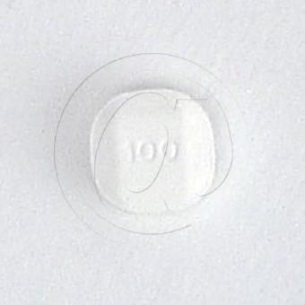 ラミクタール100mg-4