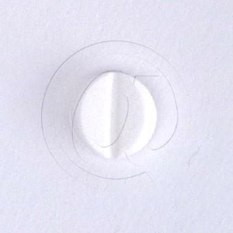 ラミトールOD錠100mg(ラミクタールジェネリック)-4