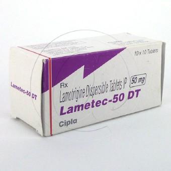 ラメテックDT50mg(ラミクタールジェネリック)-1