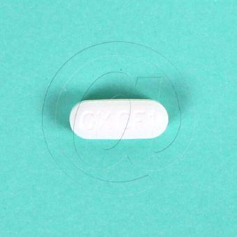 バルトレックス500mg【2箱セット】-4
